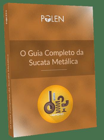 1Livro_O Guia Completo da Sucata Metálica_