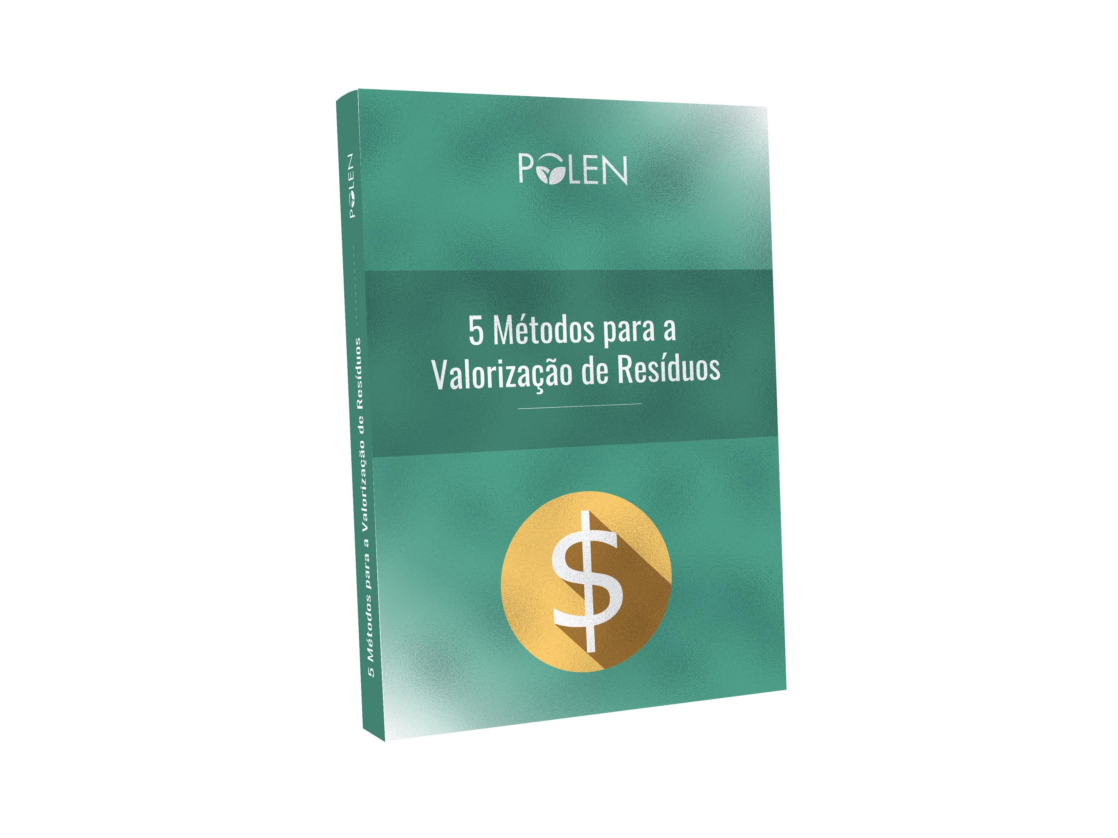 Livro225 métodos para a valorização de resíduos22