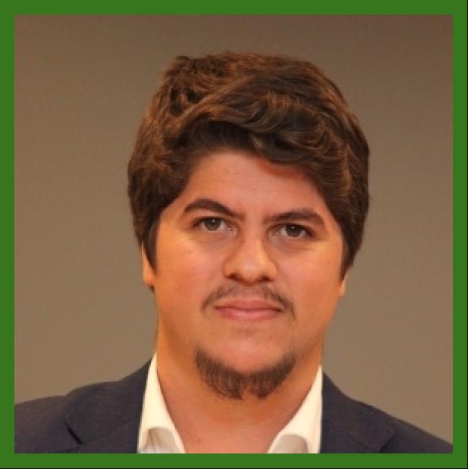 Renato Mês do Meio Ambiente-01